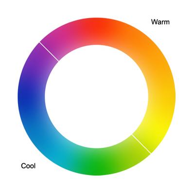 warm-cool